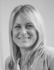 Nadine Treffeisen