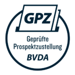 GPZ-Siegel